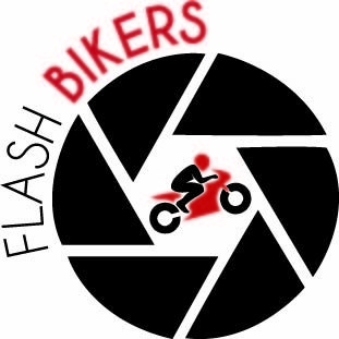 Flash Bikers